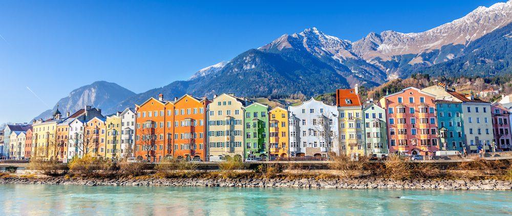 Innsbruck Coaching