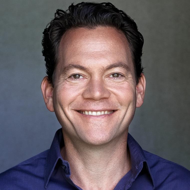 Coach Graz Jens Wolff