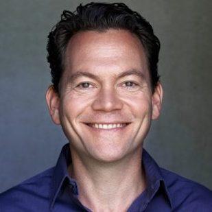 Coach Jens Wolff