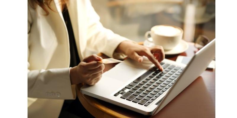 Online Coaching-Online Coach