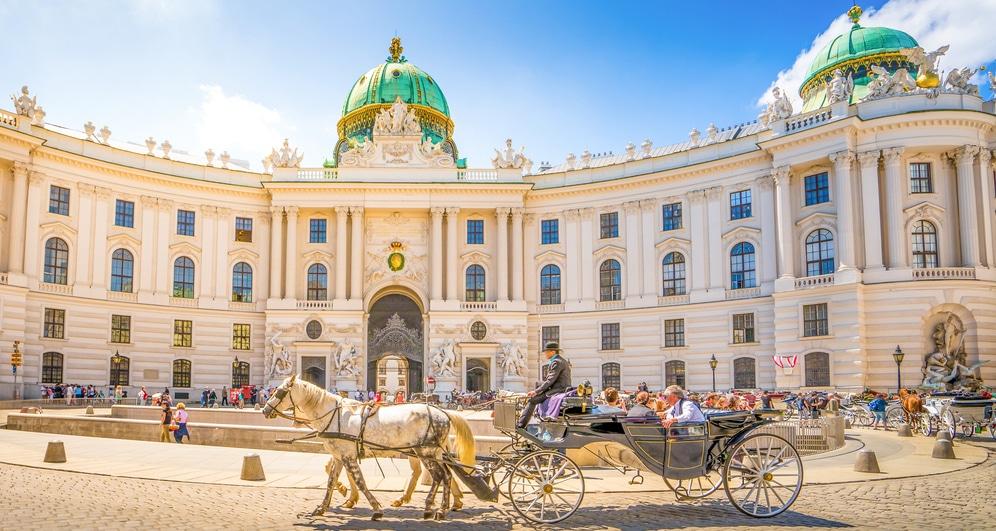 Coaching Wien